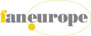 Fan Europe