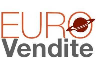 EuroVendite