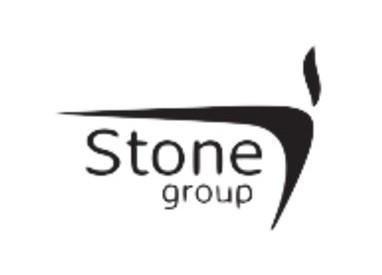 Stone illuminazione