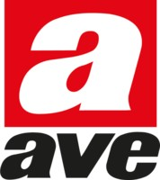 Ave S.p.A.